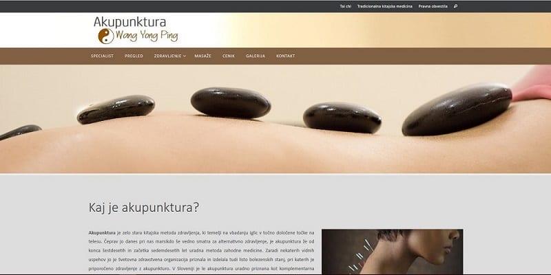 "<a href=""http://www.akupunktura-celje.si/"" target=""_blank"">Spletna stran Akupunktura Celje</a>"